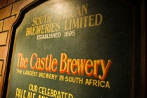 SAB World of Beer (101)