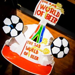 SAB World of Beer (13)