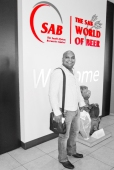 SAB World of Beer (137)