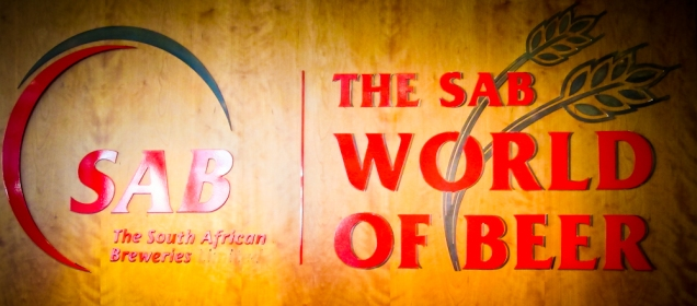 SAB World of Beer (3)