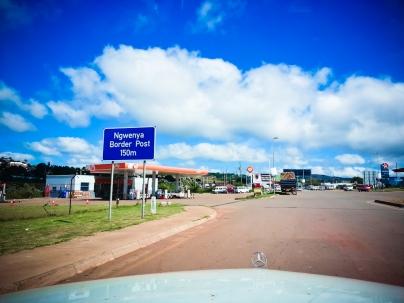 Swaziland 2013 (1108)
