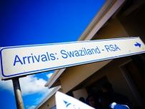 Swaziland 2013 (1126)