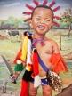 Swaziland 2013  (294)