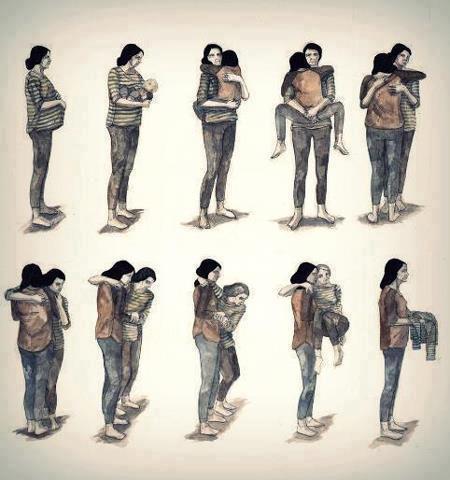 Respect your mum