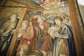July 02 (129)